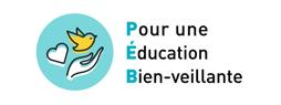 L'éducation à la Paix